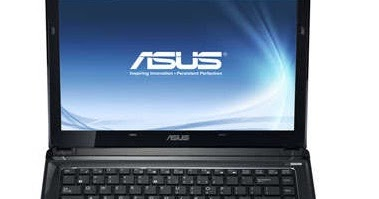 ASUS K42F NOTEBOOK MATRIX STORAGE WINDOWS 7 X64 DRIVER DOWNLOAD