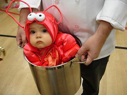 Funny Costume Baby Pictures Baby Photos Free Download