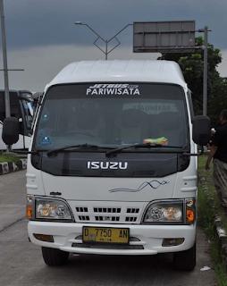 Travel Jepara Surabaya