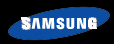 Samsung Taking Charge Programme (Scholarship)