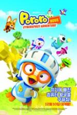 Watch Pororo Movie: Cyber Space Adventure Online Free 2015 Putlocker
