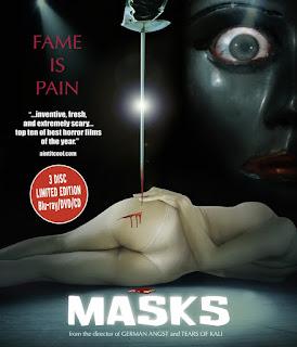 http://www.reelgorereleasing.com/store/masks/