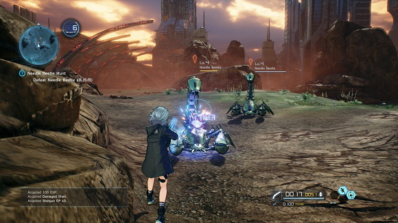 sword-art-online-fatal-bullet-pc-screenshot-www.ovagames.com-1