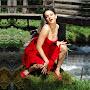 Kangana Ranaut - The Bollywood Chameleon