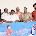 Pellikimundu Premakatha music launch photos-mini-thumb-8