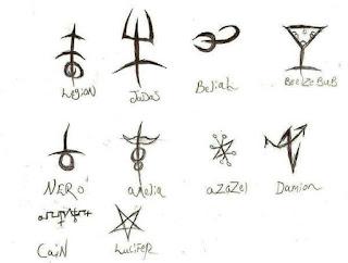Satanic Signs (Part 2 Urdu)