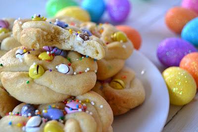 糖果和餅乾糖尿病患者不能吃