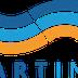 SMARTINNO EU Project, Θεματικά Εργαστήρια 12-16 Σεπτεμβρίου 2016, Κέρκυρα/Ηγουμενίτσα