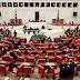Εγκρίθηκε από το τουρκικό κοινοβούλιο το σχέδιο συνταγματικής αναθεώρησης που θα ενισχύσει τις εξουσίες Ερντογάν !