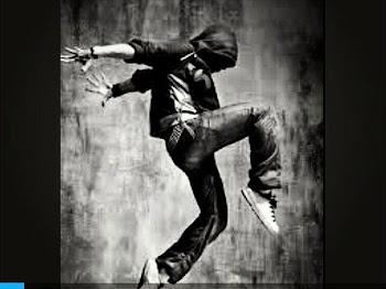 INSTA : DANCE COMPETION