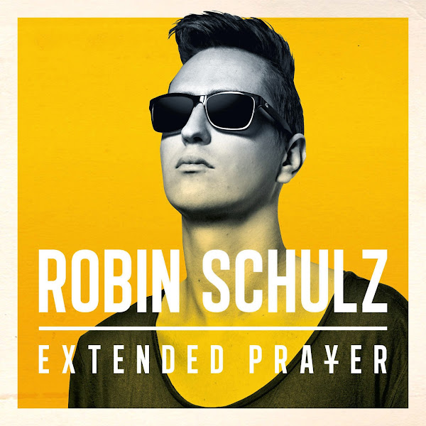 Robin Schulz & Lilly Wood & The Prick -  Prayer In C (Robin Schulz Remix)  Cover