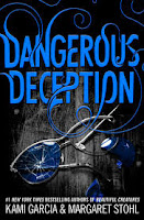 https://www.goodreads.com/book/show/22798836-dangerous-deception?ac=1&from_search=true