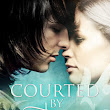 Z is for Zachary Styles #inspirational #romance #courting