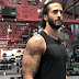 Colin Kaepernick Biography Wiki Networth NFL Career Stats Girlfriend/Family & More