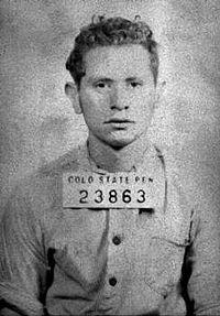 Harvey Glatman, Assassino