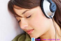 Inilah Beberapa Efek Negatif Pemakaian Headset, Kamu Harus Tahu