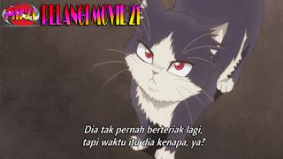 Doukyonin-wa-Hiza-Tokidoki-Atama-no-Ue-Episode-3-Subtitle-Indonesia