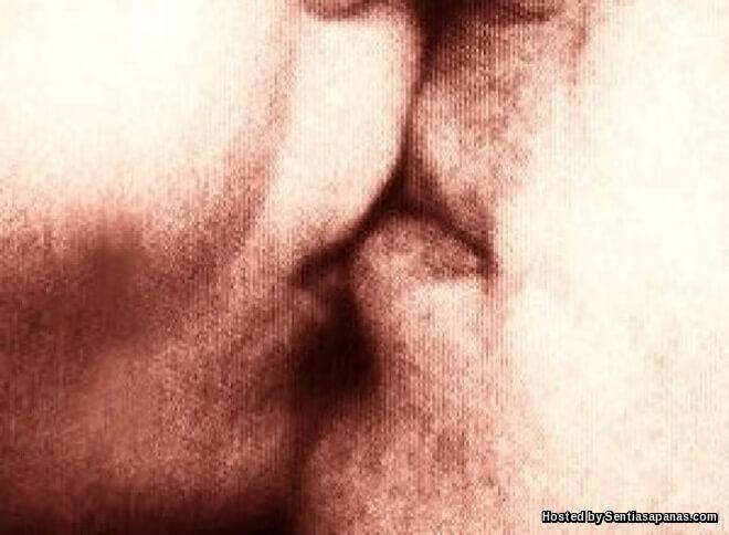 Kanser HPV