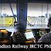 Loco Pilots to Undergo Training on 3D Simulators