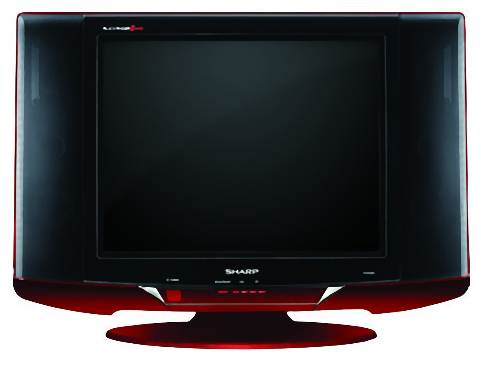 kredit elektronik: TV TABUNG