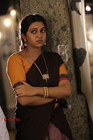 Prabhu Deva Lakshmi Menon Starring Young Mung Chung Tamil Movie Stills .COM 0002.jpg