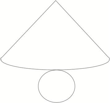 Pembelajaran Matematika dengan Model Demonstrasi  96e7ff5c79