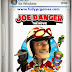 Joe Danger 1 Game