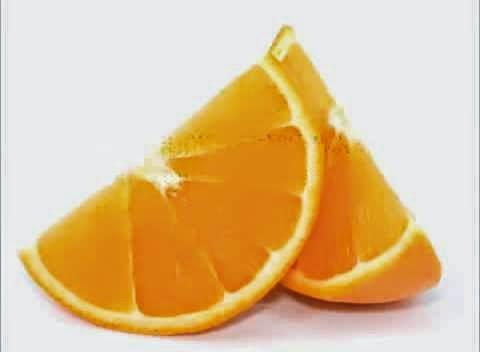 jeruk-untuk-kulit