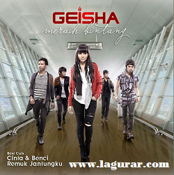 http://www.lagurar.com/2018/01/download-lagu-geisha-full-album-mp3.html