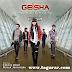 Download Lagu Geisha Full Album Mp3  Lengkap Terbaik Populer lama dan Baru Rar | Lagurar