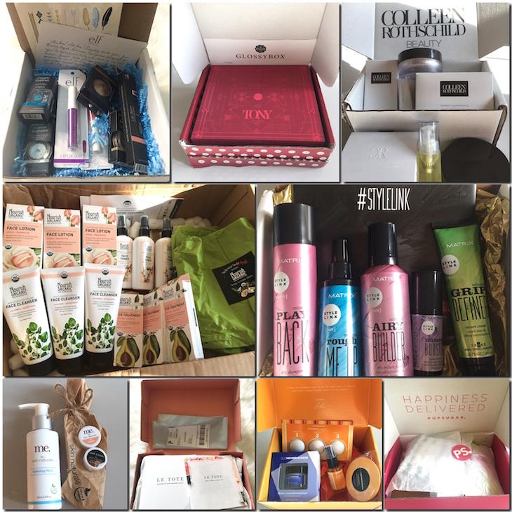Pom-Mail-July-Vivi-Brizuela-PinkOrchidMakeup