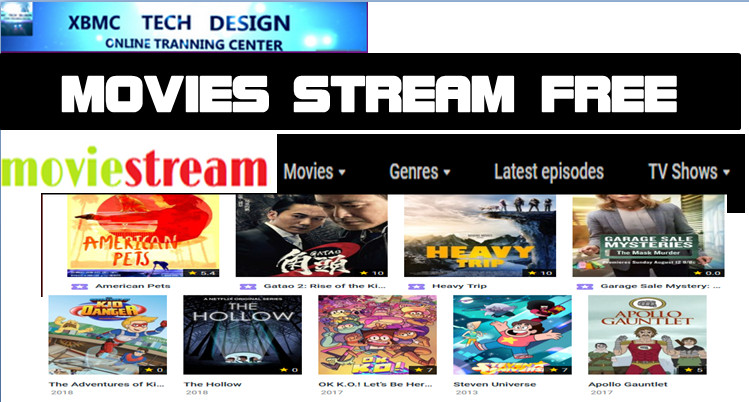 Download Install Free MovieStreamTV For Watch Movie,TVShow on Android,PC or Other Device Through Internet Connection with Using Browser.     Quick Install MovieStreamTV Watch Free World Premium Cable Movie or TV Shows on Any Devices