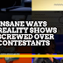 Cracked Explains Insane Ways Reality Shows Screwed Over Contestants