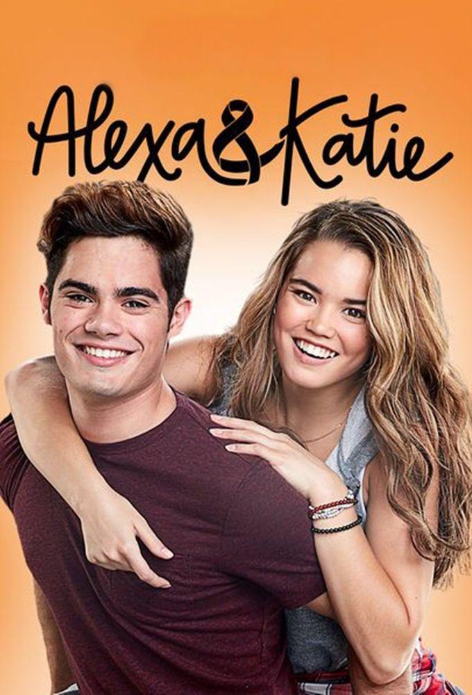 Alexa & Katie – Saison 3 [Complete] [Streaming] [Telecharger]