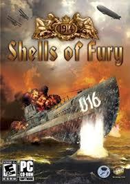 Free Download Games 1914 Shells Of Fury PC Game Untuk Komputer Full Version ZGASPC