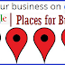 How To Add Your Blogs / Business To Google Maps