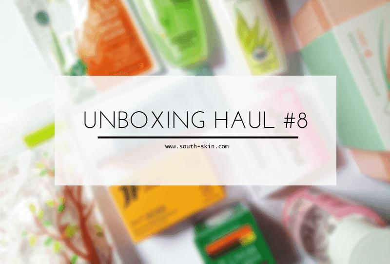 skincare-unboxing-haul
