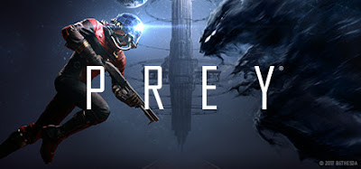 Tải Game Prey