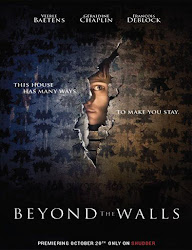 Beyond the Walls pelicula online