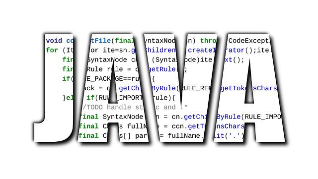compiler_editor_java_online_terbaik
