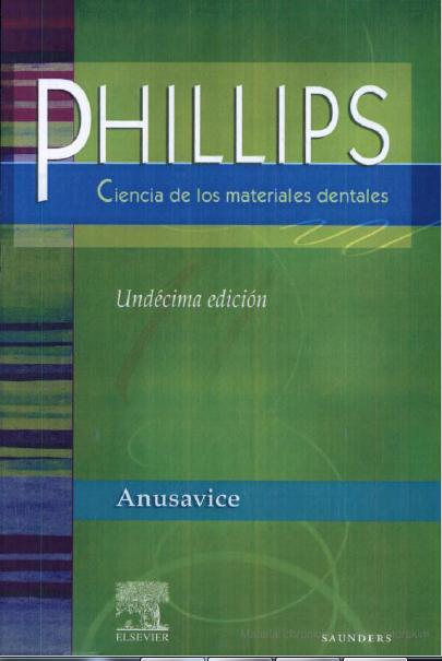 materiales dentales barcelo pdf descargar