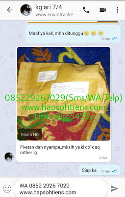 Hub: 0852-2926-7029 Hapsohtiens Obat Kolesterol Alami di Dharmasraya Agen Distributor Toko Stokis Cabang Tiens