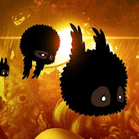 BADLAND All Unlocked MOD APK