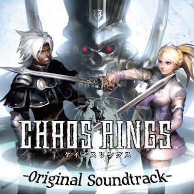 3635_29321 As magníficas músicas da Série Chaos Rings