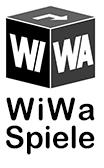 http://www.wiwa-spiele.de/