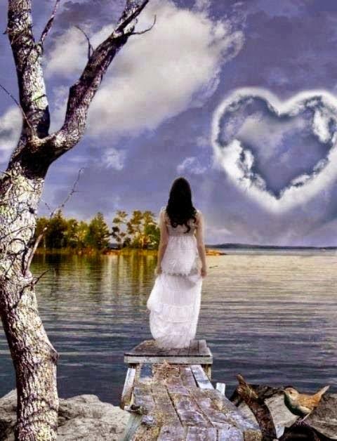 Puisi Kilau matamu  Pada Bening Kilau matamu Selalu kutemukan telaga jernih yang melerai galau hati dan lembut embun pagi menyejukkan jiwa serta gerimis di penghujung musim semi yang selalu menghimbauku untuk lekas pulang  Pada merdu suaramu Senantiasa kurasakan getar dawai cinta mengalun hingga pucuk langit tertinggi dan melambungkanku bagai kapas yang menari anggun dibalik pelangi  Pada wajah teduhmu Selalu kutemukan lukisan senja menawan yang membuatku disergap rasa haru dan segera ingin mendekapmu melewatkan malam yang senyap bersama kerlip kunang-kunang di beranda serta tawa serangga malam yang berlari riang menikmati bintang