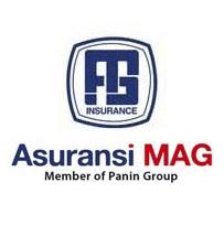 Logo PT Asuransi Multi Artha Guna