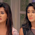 Yeh Rishta Kya Kehlata Hai : Gayu's Truth Will Be Revealed In Front Of....