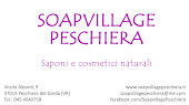 Collaborazione Soapvillage