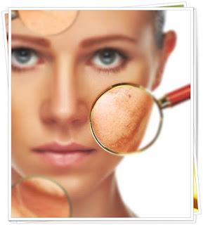 pareri medicale vitamine eficiente pentru frumusetea si sanatatea pielii